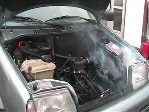 Sensore temperatura motore per FIAT Seicento / 600 ...