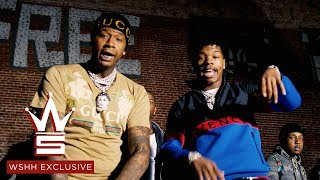 lil-baby-feat-moneybagg-yo-all-of-a-sudden-wshh-exclusive-official-music-video.jpg