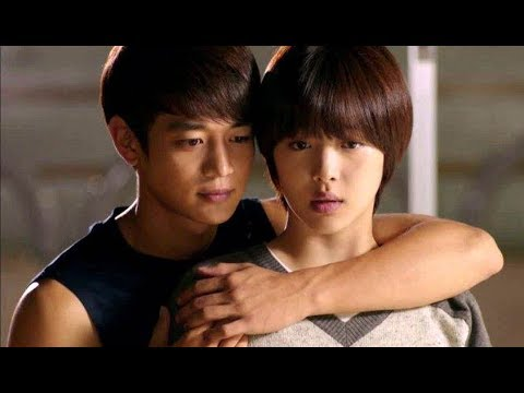 [MV]To the Beautiful You - Beautiful You OST