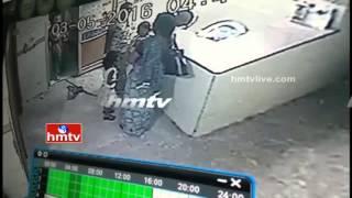 Woman kidnapped boy: Appears in Karimnagar..