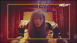 """(VTC14)_""""Lạc trôi"""" của Sơn Tùng lập kỷ lục 4 triệu view sau 1 ngày ra mắt"""