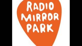 GTA V [Radio Mirror Park] Neon Indian – Polish Girl