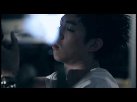 謝和弦 R.Chord【寂寞瘋了】[Official Music Video]