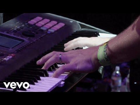 Baixar OneRepublic - Apologize (Live)