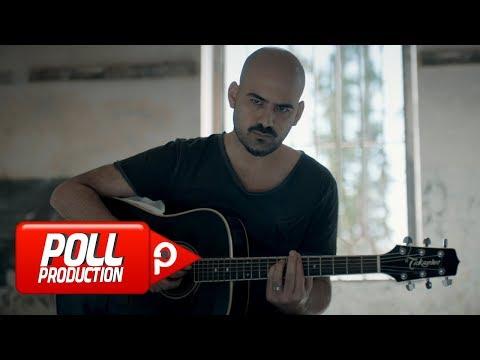 Toygar Işıklı - Hayat Gibi ( Official Video )