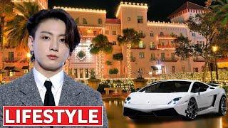 Jungkook Lifestyle 2021 | BTS | Net Worth, Girlfriend, Biography