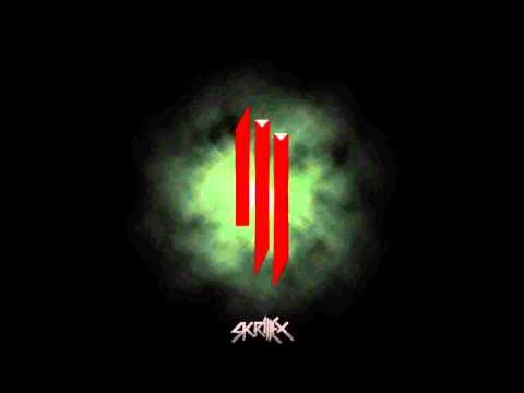 Skrillex - Ruffneck Bass