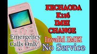 Tube Reader | Qmobile J5000 Music IMEI Change Code No Box No Pc
