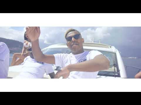 4Keus Gang feat Ninho - Midi Dans Le Ghetto