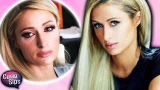 Paris Hilton, Is Her Entire Life A LIE?!
