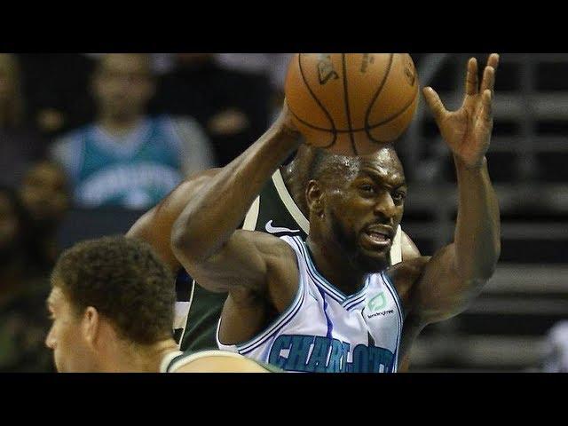 NBA/狂砍41分仍輸球 黃蜂沃克賽後失望落淚