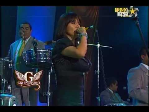 SONORA TROPICANA - QUE BELLO cantada por Líli.
