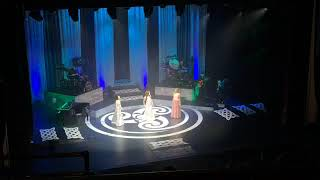 [????] Bean Pháidín | Live at the Hanover Theatre in Worcester (April 8 2019)