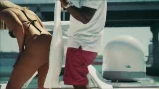 Timaya Ft. Sean Paul – Bum Bum Remix