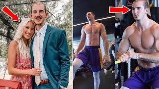 Top 10 Things You Didn't Know About Alex Caruso! (NBA)