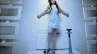 Lisa Loeb - Let's Forget About It thumbnail