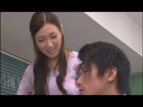 japanese tutor jav
