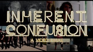 Inherent Confusion | 5 Ways PT Anderson Screws With Your Head in INHERENT VICE (VIDEO ESSAY)