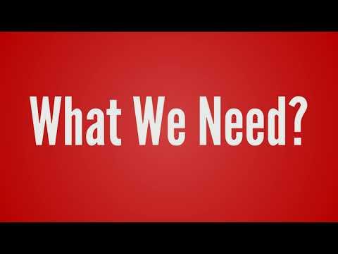 Get Auto Title Loans Portales NM | 575-468-0101