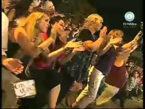 TVPublica_80000.mp4 jorge Rojas (sayas )