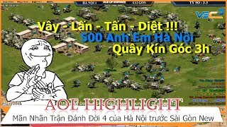 man-nhan-tran-danh-doi-4-cua-ha-noi
