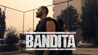 D3MO - Bandita (Prod. by Danny Dimarc) (OFFICIAL 2020)