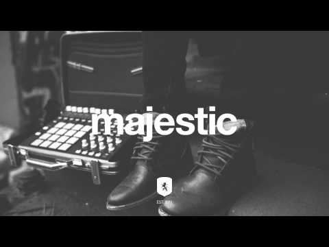 Mac Miller - Day One (A Song About Nothing)