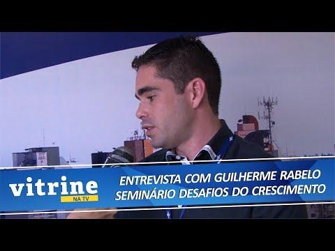 Imagem PGM Vitrine na TV - 21 de Novembro de 2017
