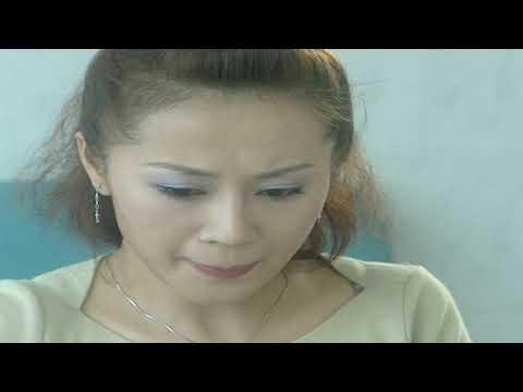 Đặc Cảnh Phi Long - Tập 25 | Phim Hành Động Trung Quốc Hay Nhất - Thuyết Minh