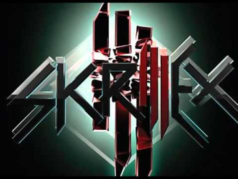 Baixar SKRILLEX - MY NAME IS SKRILLEX (SKRILLEX REMIX)
