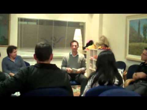 Bassendean Wellness & Chiropractic Clinic pediatrics workshop Part 2