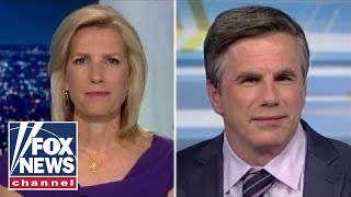 Judicial Watch: FBI advised Comey to consult with Mueller
