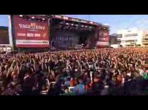 Baixar Linkin Park - Live At Rock Am Ring 2004 - In The End