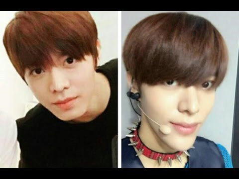 Netizens Accuse NCT 127's Yuta of getting plastic surgery