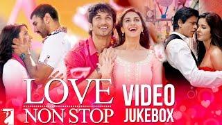 Best Love Non Stop 2015 Romantic Songs Video HD