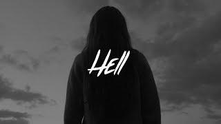 Chelsea Cutler - Hell (Lyrics)