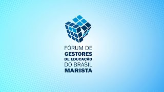 Carla Furtado - Felicidade Organizacional: É possível?