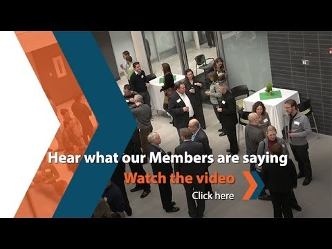 About the Guelph Chamber of Commerce