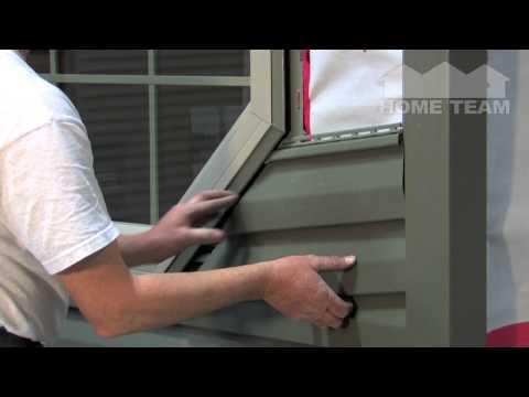 Plywood Siding Installation Vinyl Siding Installation