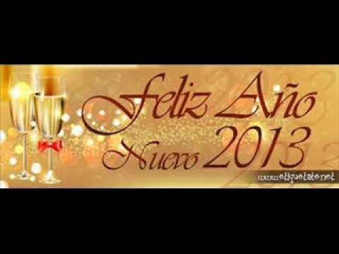 los bohemios de garupa (feliz año nuevo)