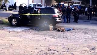 Video Valor por Michoacán
