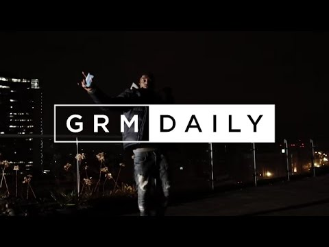 Micah Million - Hit You Up [Music Video] | GRM Daily