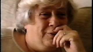 Nap Attack (BBC Documentary)