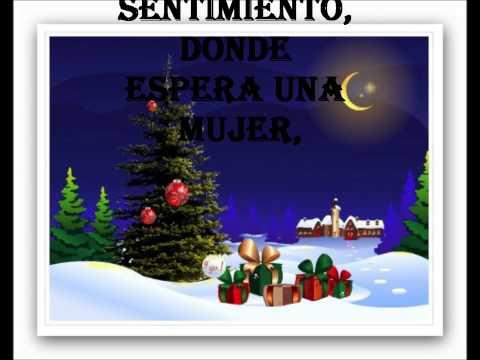 Todo El Año es Navidad -  Guardianes del amor y amigos letra