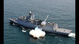 Tin vui VN khôn khéo liên kết Ấn  Độ và Nga có được tàu Gepard và tên lửa Brahmos