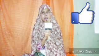 Afifa Fatima Naat Mp3 Fast Download Free - [Mp3to vip]