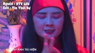 ( LỜI CẢNH TỈNH ) Mê Tín Dị Đoan Làm tan Nát Bao Gia Đình