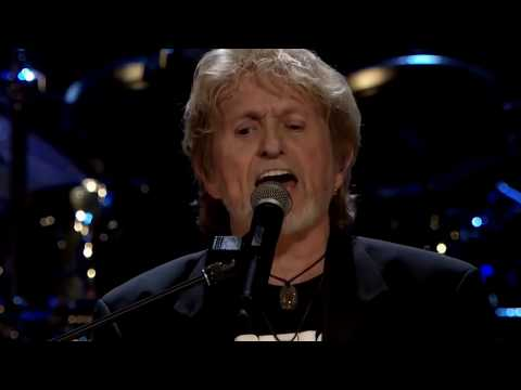 Yes Tribute Film + Owner Of A Lonely Heart at Rock & Roll Hall of Fame 2017