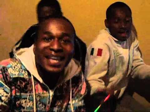 Download dj tira songs, albums & mixtapes on zamusic.