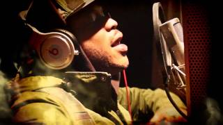 video-styles-p-never-safe